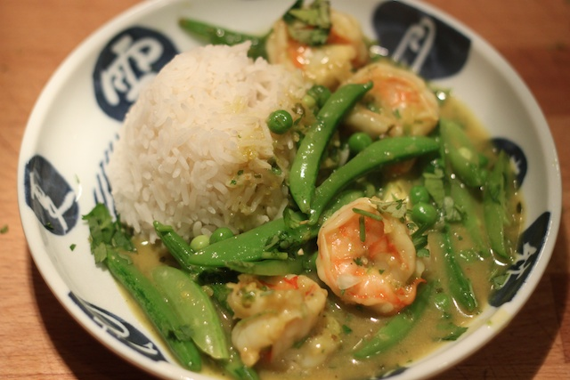goat curry thai coconut curry shrimp thai green curry powder our basic ...