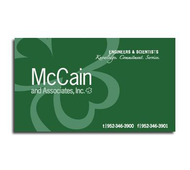 mccaincard
