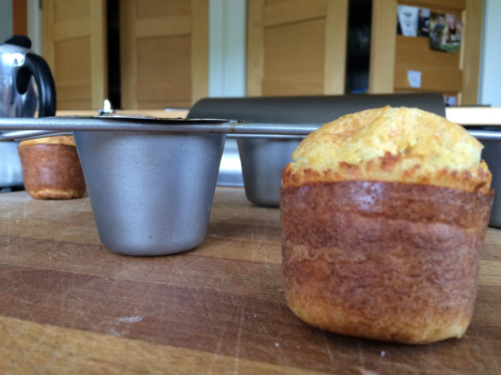 popovers won't pop