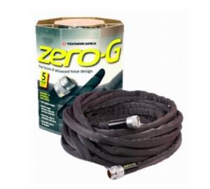 Zero G Lightweight Garden Hose